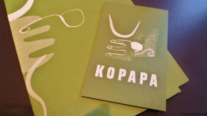 kopapa_london_07